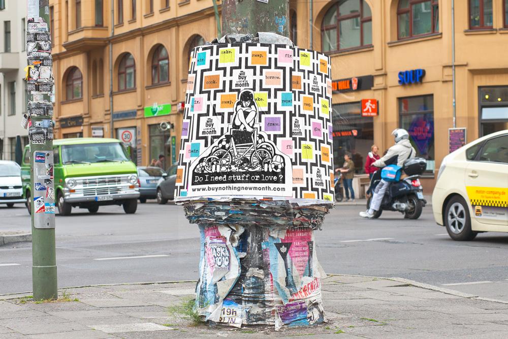 59_urban_poster_mockupresize