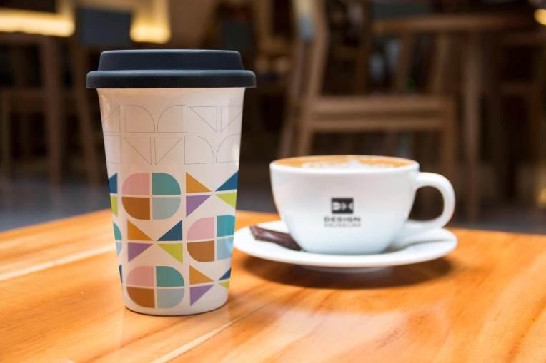 Coffee-Mug-Mockup-01